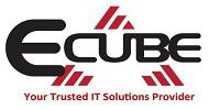 E Cube Trading Sdn Bhd